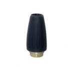 boquilla rotativa para hidrolimpiadoras