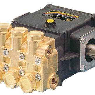 bombas de alta presión y Repuestos