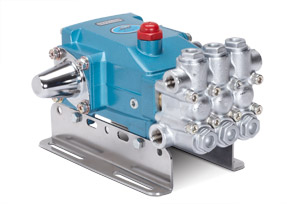 Cat Pump 5CP2150w