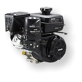 Motor Kohler CH270