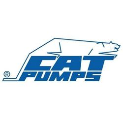 Bombas Cat Pumps