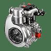 Motor Lombardini 9 ld 625/2