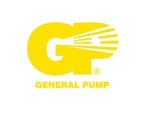 Bombas General Pump
