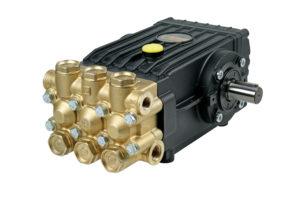 Bomba Interpump WS 151