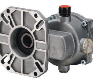 reductor para motor de gasolina