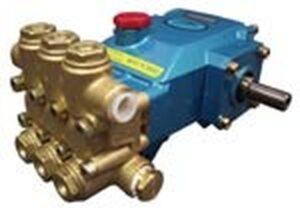 Cat Pump 3CP1140