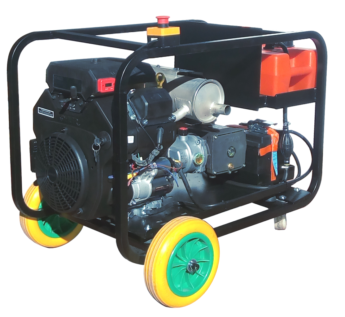 Hidrolimpiadora-gasolina-profesional.png